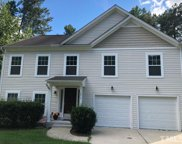 1075 Heritage Manor Drive, Raleigh image