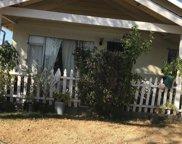 2629 S Edinger Avenue, Sacramento image