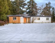 15405 73rd Ave SE, Snohomish image