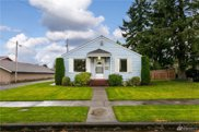 204 S 16th St, Lynden image