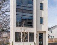 102B S Leach Street, Greenville image