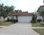 2822 Roccella Court, Kissimmee image