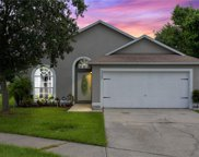3307 Cypress Point Circle, St Cloud image