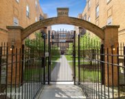 1637 West Farwell Avenue Unit 1, Chicago image