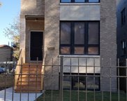 4223 South Champlain Avenue, Chicago image