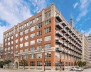 333 S Desplaines Street Unit #715, Chicago image