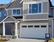 28112 (Lot 12) 219th Place SE, Maple Valley image