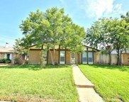 2805 Hazelwood Drive, Garland image