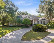 1537 Hunters Mill Place, Oviedo image