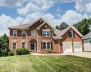 5354  Cambridge Bay Drive, Charlotte image