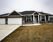 50906 Spotted Eagle Drive, Elkhart image