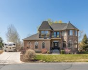9881 N Coventry Ct, Highland image