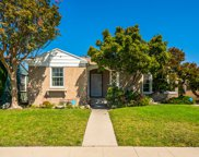 3748  Hepburn Ave, Los Angeles image