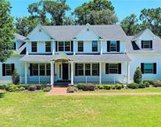 17582 Brown Road, Odessa image