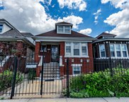 5519 South Albany Avenue, Chicago image
