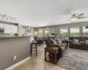 18527 W Udall Drive, Surprise image