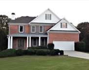 450 Oglethorpe Lane, Johns Creek image