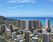 2465 Kuhio Avenue Unit 1602, Honolulu image