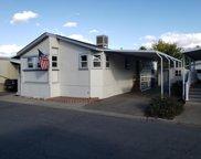 5505 S Grove Street Unit #34, Rocklin image
