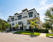 402 S Melville Avenue Unit 2, Tampa image