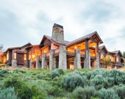 8256 N Promontory Ranch Road, Park City image