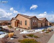 2377 Margaux Valley Way, Colorado Springs image
