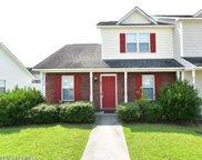 201 Ashwood Drive, Jacksonville image