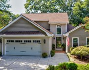 10120 Kinross Road, Roswell image