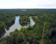 9900 Hidden Pond, Tallahassee image