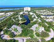 808 Arbor Lake Dr Unit 8-105, Naples image