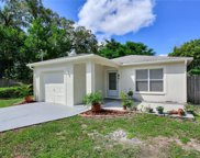 814 E 128th Avenue, Tampa image