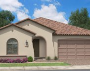 1035 W Beech Tree Avenue, Queen Creek image