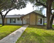 3166 Whitemarsh Circle, Farmers Branch image