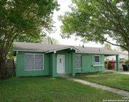 510 Pike Ridge Dr, San Antonio image