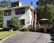 308 Layton Rd, South Abington Twp image
