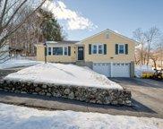 130 Longmeadow Ave, Worcester, Massachusetts image