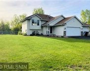 38218 Casselberry Drive, North Branch image