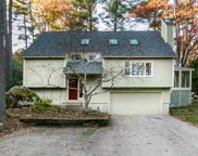 9 Nathaniel Drive, Amherst image