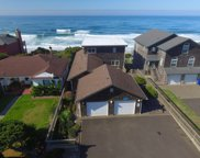 2151 Inlet Ave Nw, Lincoln City image