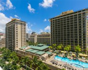 223 Saratoga Road Unit 1120, Honolulu image