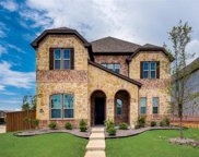 3521 Furrow Road, Frisco image