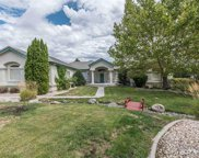 385 Old Washoe Cir., Washoe Valley image