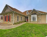2330 Wild Pear Trail, Dandridge image
