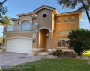 11700 SW 24th St, Miramar image