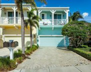 4543 Poinciana Street, Lauderdale By The Sea image