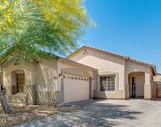 3704 S 92nd Lane, Tolleson image