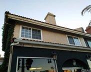 611   E Balboa Boulevard   A, Newport Beach image