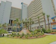 5300 N Ocean Blvd. Unit 905, Myrtle Beach image