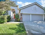 110 Hale Ct, Martinez image