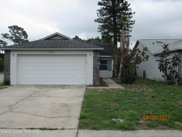 3156 Dunhill Drive, Cocoa image